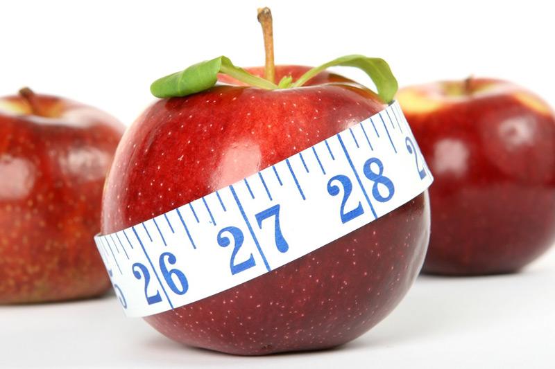 правильное питание диетолог в харькове