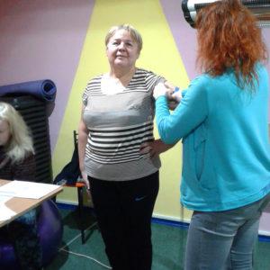 Правильного питание Консультации диетолога Харьков