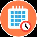 расписание тренировок фитнес клуб FIT-POINT на Салтовке
