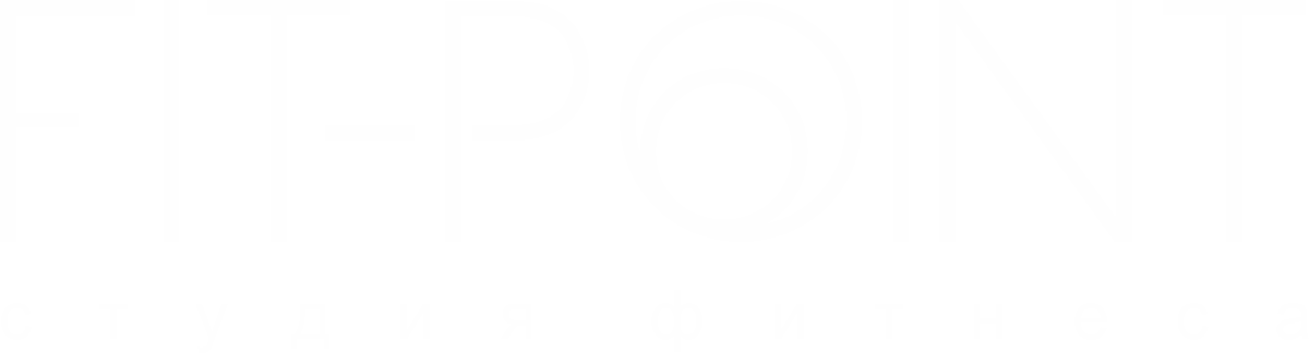 FIT-POINT – фитнес клуб на Салтовке, Харьков